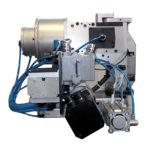 Maschinenbau1